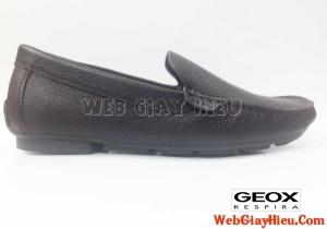 giay-geox-ms23 (4)