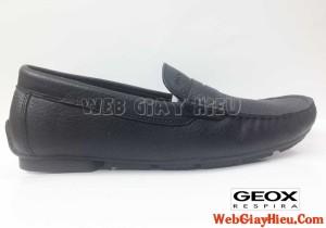 giay-geox-ms25 (3)