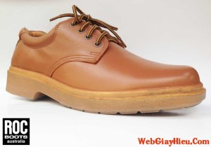 giay-new-port-roc-boots-ms10 (4)