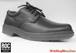giay-new-port-roc-boots-ms11 (3)