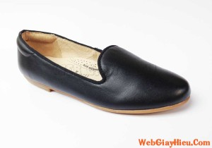 giay-planet-shoes-ms1143-1